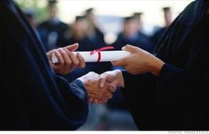graduate.ju.top