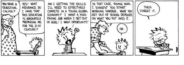 world lit essay ib criteria