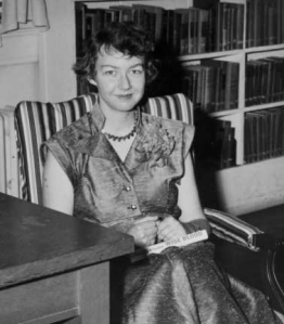 Flannery_O-Connor_Southern_Writer_Fiction_1