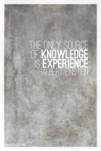 knowledge-is-experience-copy