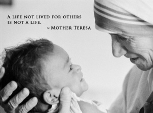 47027-ExcellentQuotations.com-Mother-Teresa