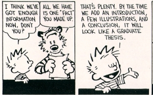 calvin_hobbes_thesis1
