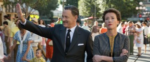 hero_SavingMrBanks-2013-1