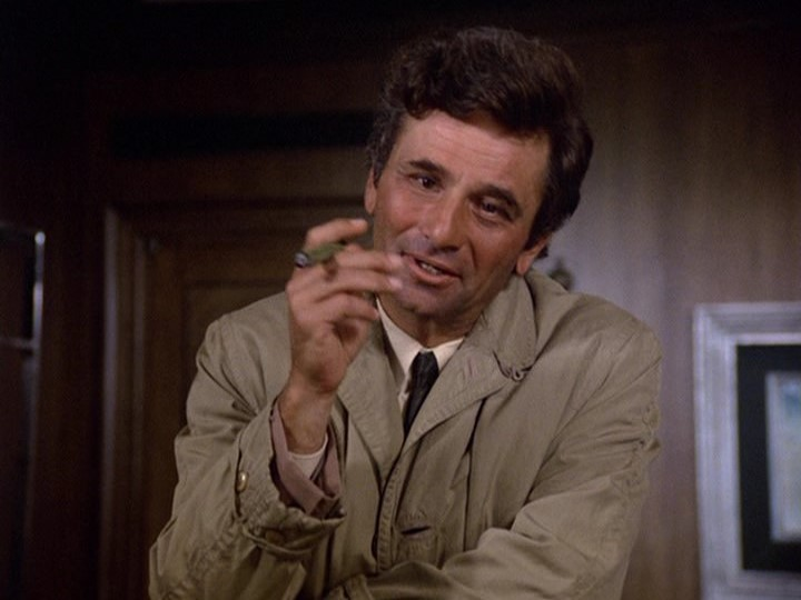sa-columbo-peter-falk-season-5-dvd-review-pdvd_020.jpg