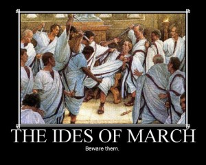 the-ides-of-march-thumb-560x448