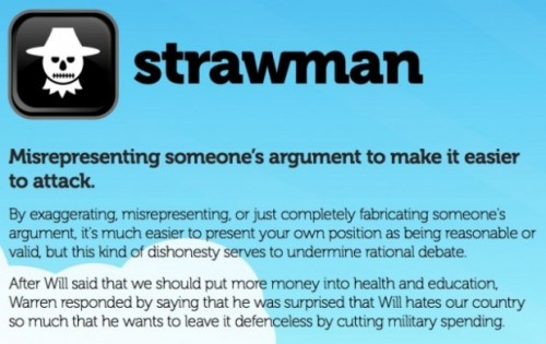 Logical-Fallacies-strawman-620x391