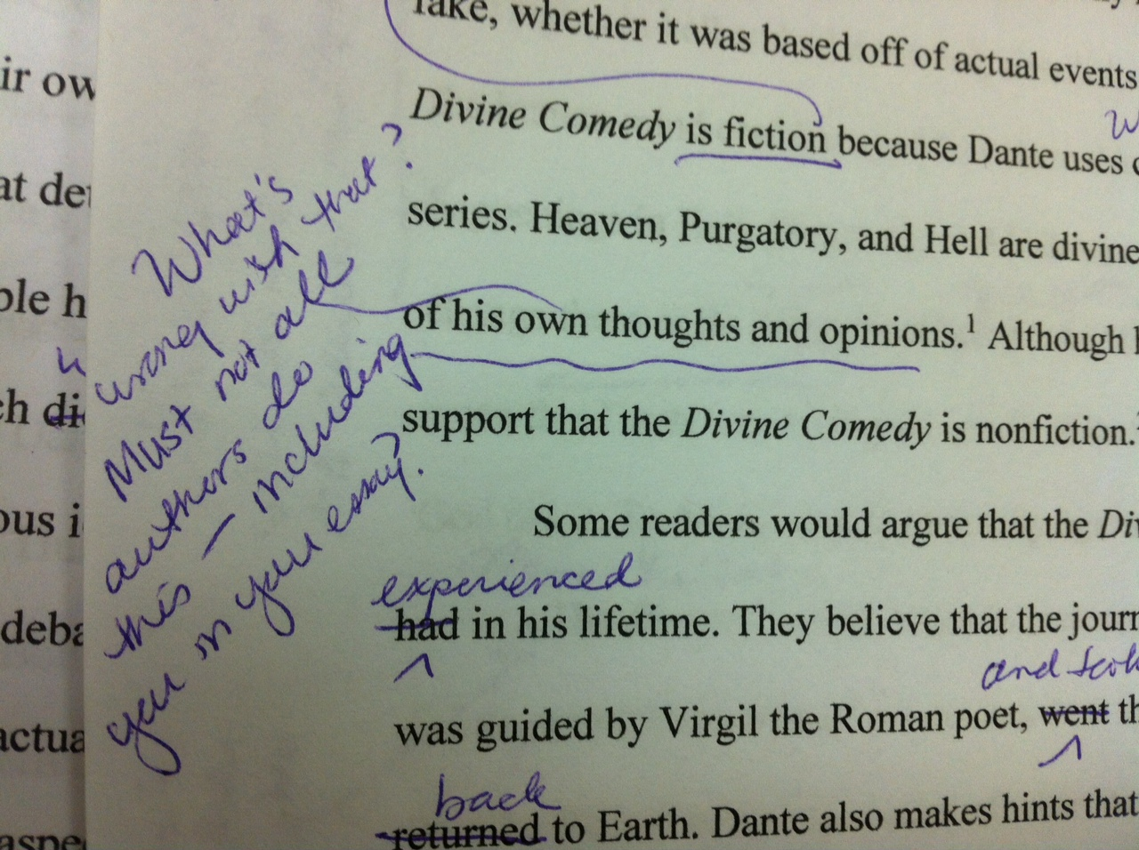 Grapes of wrath religion essay