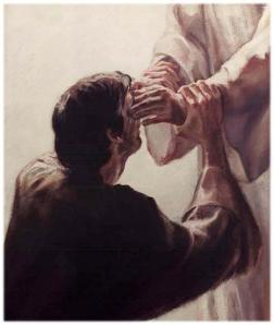 open-my-eyes-lord