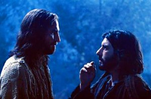 the-passion-of-the-christ-jesus-judas-jim-caviezel_20130425012911