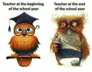 teachers-end-of-school-year