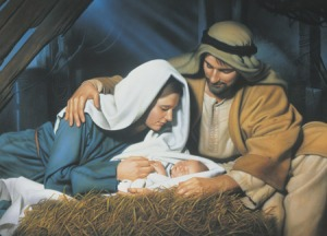 36315_all_21-02-BirthOfChrist