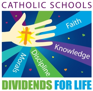 catholic schools(1)