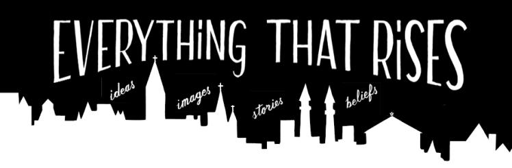 tumblr_static_everything-that-rises-banner-2